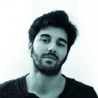 Riccardo Cacace