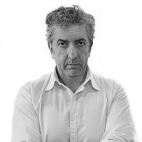 Umberto Circi