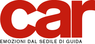 Car Magazine Italia logo